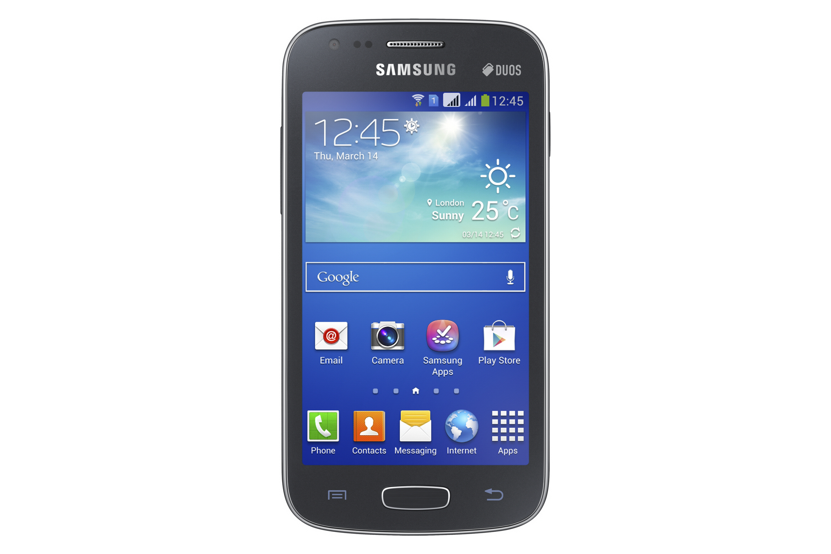 صور samsung galaxy ace 3